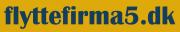 Flyttefirma5
